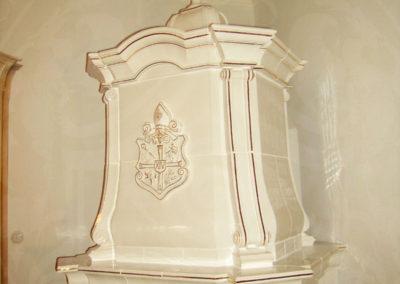 barokni-zlacena-kachlova-kamna-2