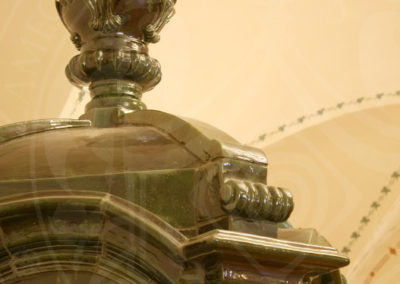 replika-baroknich-kachlovych-kamen-11