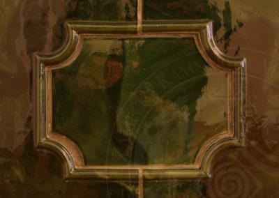 replika-baroknich-kachlovych-kamen-12