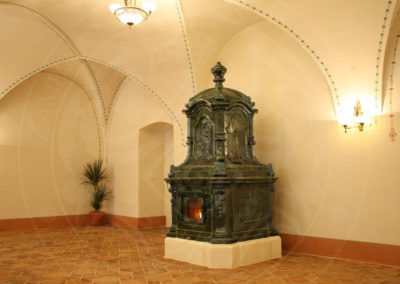 replika-baroknich-kachlovych-kamen-13