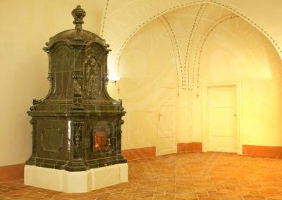 replika-baroknich-kachlovych-kamen-2