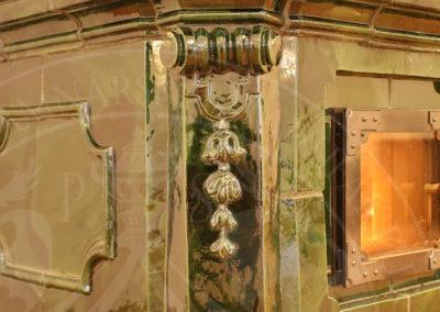replika-baroknich-kachlovych-kamen-4
