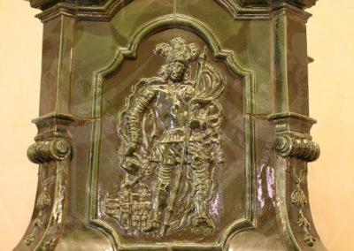 replika-baroknich-kachlovych-kamen-6