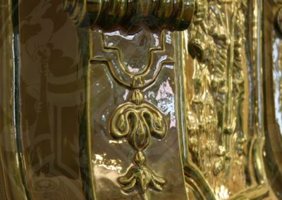 replika-baroknich-kachlovych-kamen-9