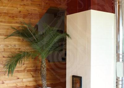vertikalni-kachlova-kamna