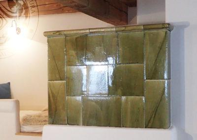 moderní kamna s pecí 03